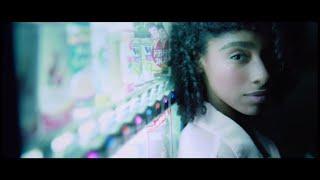 Lianne La Havas - Tokyo (Official Video)