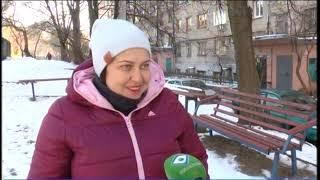 """""""Объектив-новости"""" 6 декабря 2019"""