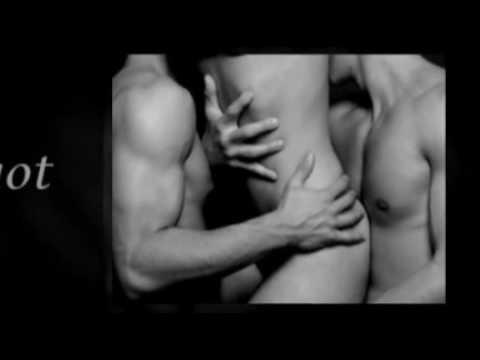 Spettacolo sesso maturo