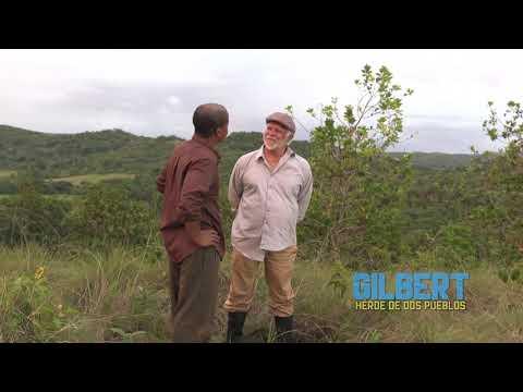 Victor Checo – Gilbert Héroe de dos Pueblos