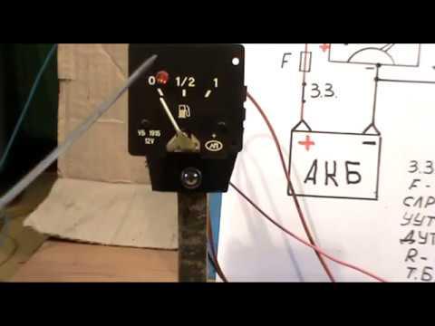 Замена коробки передач на чери амулет видео
