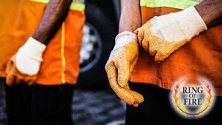 The Proposal for Job Guarantees | Kholo.pk