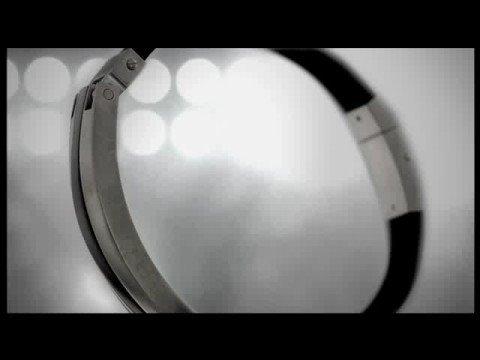 BrosWay - Shield Bracelet
