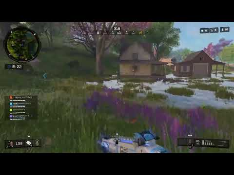 cod-blackout--quad-win