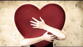 Descargar Mp3 De Frases Amor En Italiano Gratis Buentema Org