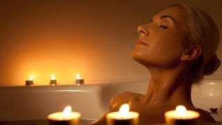 Relaxing Spa Music, Music for Stress Relief, Relaxing Music, Meditation Music, Soft Music, ☯425