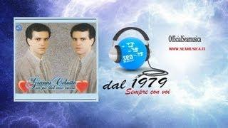 Gianni Celeste - Ricordi di scuola