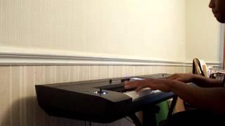 Drake - Paris Morton Music 2 Piano Cover