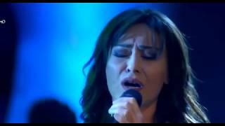 O Ses Türkiye / Furkan Anıl Muşluoğlu & Yıldız Tilbe / Küçücüğüm