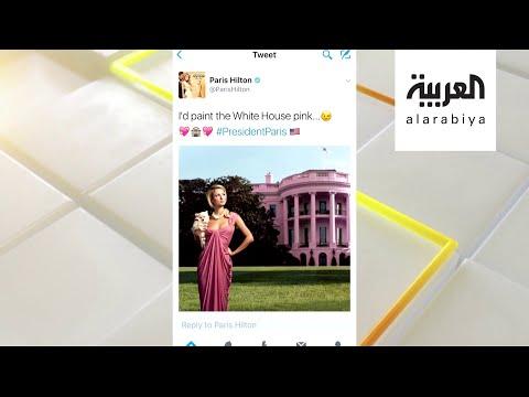 العرب اليوم - شاهد: إيطاليات نفذ صبرهن فتظاهرن بفساتين العرس