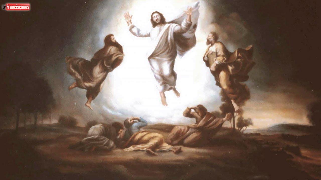 Caminhos do Evangelho | 2º domingo da Quaresma