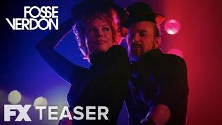 Fosse/Verdon season 1 - download all episodes or watch trailer #2 online