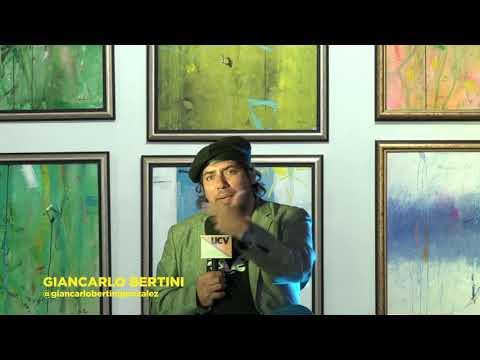 video Galería Hoy capítulo 04