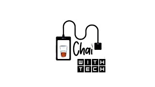Chai with Tech | Macbook Pro | ( 88 ) 19/10/2021