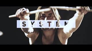 Video Systém (teaser)