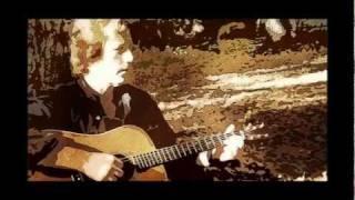 John Flynn - The End of the Beginning
