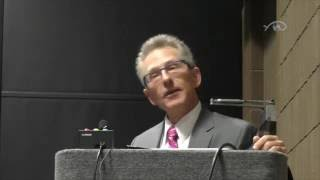 Surgical Outreach Camps:  Getting it Right - Roger Furlong, MD