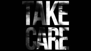 Drake-Cameras/Good Ones Go Interlude (Clean)