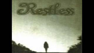 Download lagu Restless Titian Asa Mp3