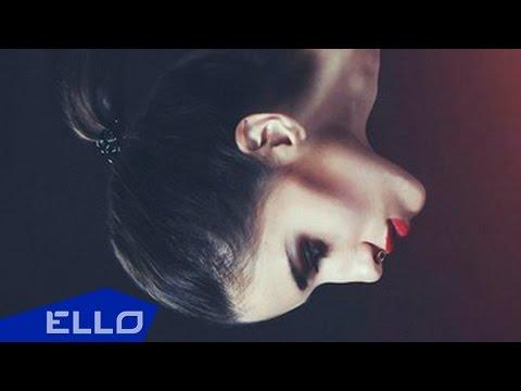 OLEYNIK - Девочка года / Премьера песни