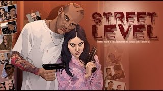 Trailer on Stree Level