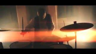 Video Daniel Sárkány - Lost OFFICIAL VIDEO