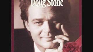 doug stone - the first christmas