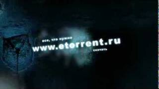 etorrent [INTRO] Adobe After Effects CS4 720p HD