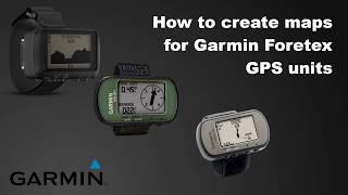 garmin foretrex 601 strap - Kênh video giải trí dành cho thiếu nhi