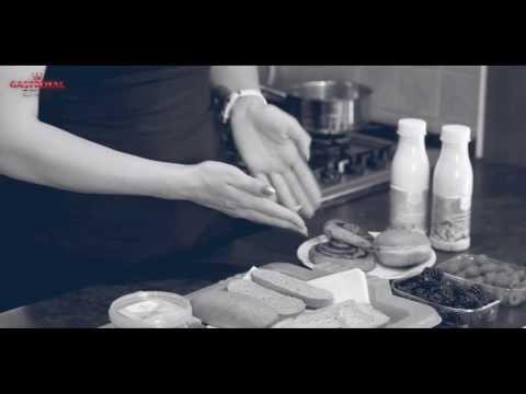 Hogyan égethető el 1 kg zsír