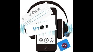 Tutorial Cara Mendwonload Vidio Dari Youtube Dan Convert Ke Mp3 #savefrom #ytmp3