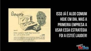 Biografia: Esteé Lauder