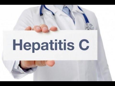 Антитела к гепатиту с обнаружены у беременной