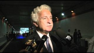 preview picture of video 'Nuova Paullese 2 luglio 2012'