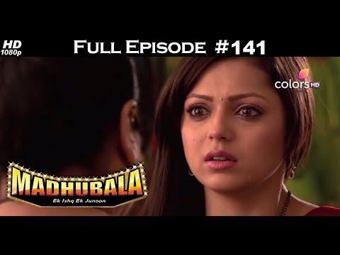 Madhubala Episode 81