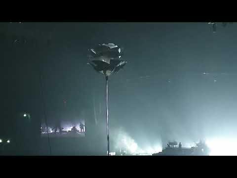 Shawn Mendes (션 멘데스) - Bad Reputation LIVE @ KSPO DOME 션 멘데스 내한 공연 - THE TOUR ASIA