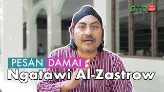 Ngatawi Al-Zastrow