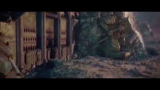The Hobbit There And Back Again Movie Switch 1 Fan Edit