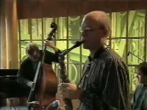 play video:Soesja Citroen - Sun in the Morning