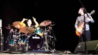 Joe Bonamassa Live - Lonesome Road Blues