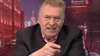 Выборы на Украине 6-6.avi