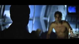 Solaris (2002) - trailer
