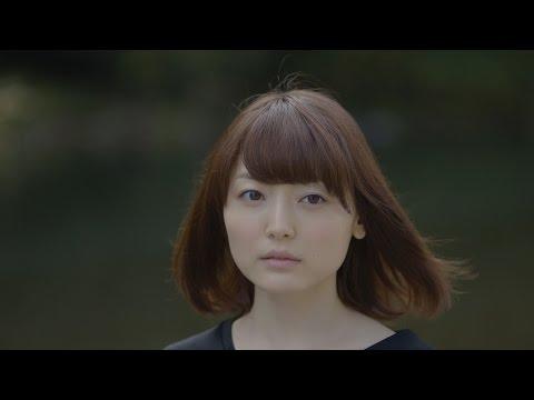 【声優動画】やくしまるえつこがプロデュースした花澤香菜の新曲「こきゅうとす」のPV解禁