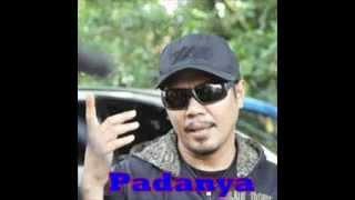 Download lagu Jamrud Kapten Kris Mp3