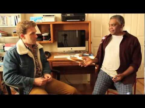Gus and Travis Talk Film: Michael Curtiz