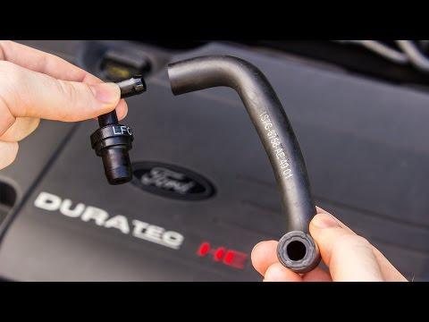 Der Preis 92 des Benzins auf lukojle in murome