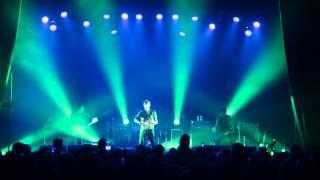 """Peter Murphy - """"A God In An Alcove"""" [Live : Mr. Moonlight DVD]"""