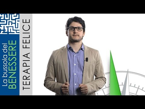 Efficace trattamento farmaci di adenoma prostatico