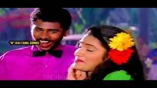 சின்ன ராசாவே சீட்டெறும்பு Chinna Rasave Chitterumbu HD | Walter Vetrivel Song | Ilayaraja Hits |