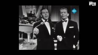 Katinka - Metropole Orkest - 1962